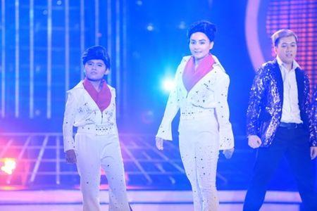 Guong mat than quen nhi: Trang Thu bi cat tiet muc, Phuong My Chi thap diem nhat - Anh 7