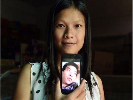Y tuong 'dung chung vo' gay phan no tai Trung Quoc - Anh 1