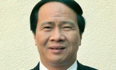 Ban thuong vu thanh uy Hai Phong thieu bon nguoi - Anh 2