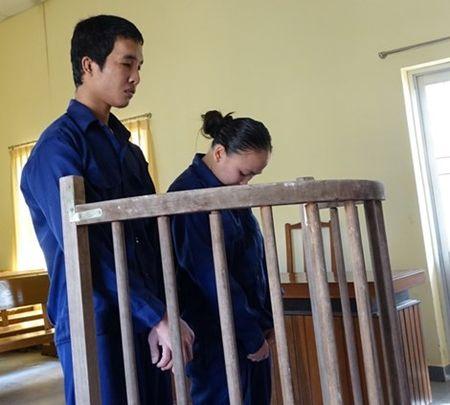 Audio: Tra ho so de giam dinh tam than Hao Anh - Anh 1