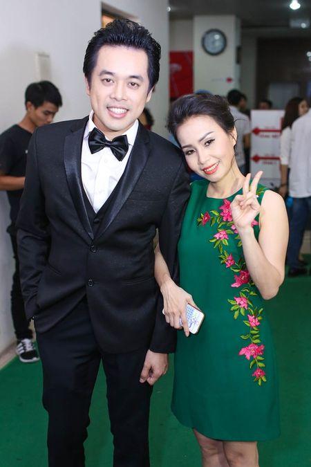 Huan luyen vien The Voice Kids danh gia Top 3 ngang suc - Anh 3