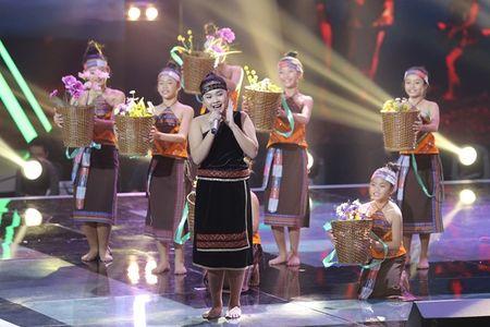 Be Hong Minh tiet lo than tuong la My Tam - Anh 1