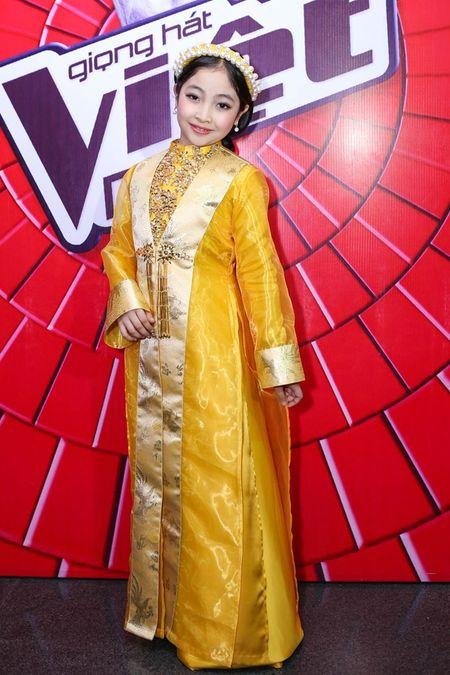 Be Hong Minh tiet lo than tuong la My Tam - Anh 21