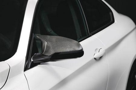 """Cap doi """"hang hiem"""" BMW M4 Coupe M trinh lang - Anh 10"""