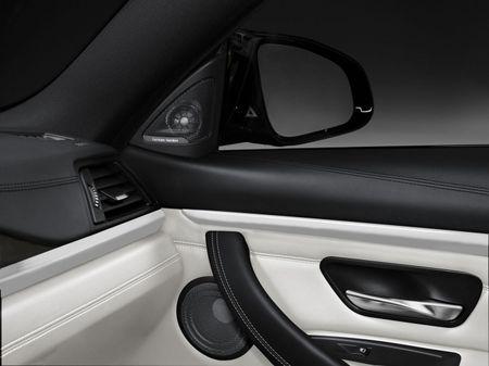 """Cap doi """"hang hiem"""" BMW M4 Coupe M trinh lang - Anh 8"""