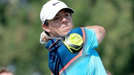 Golf: PGA Tour - 'Song' nho tien va 'chet' vi tien - Anh 1