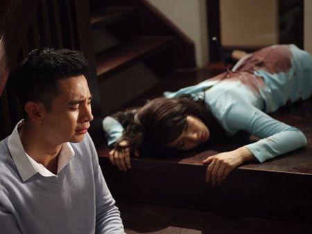 "Phim ma Viet lo... khong ""nhat"" duoc khan gia - Anh 1"