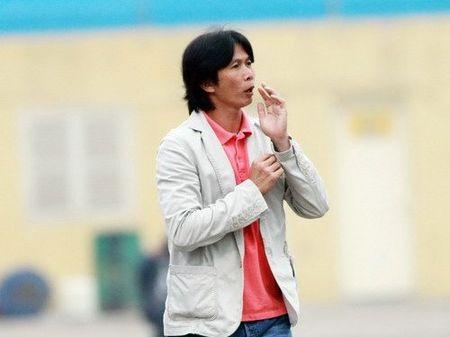 Cuu danh thu Thai Lan sap tai xuat tai V.League - Anh 1