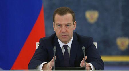 My: May bay Nga bi ban khi o khong phan Syria - Anh 1