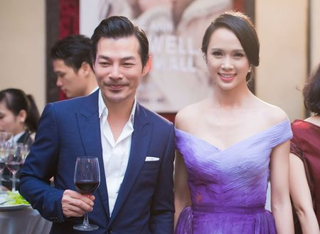 Cay dang, ngot bui cua nhung chuyen tinh buoc ra tu phim Viet - Anh 4