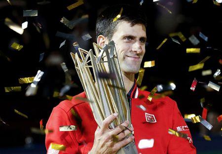 Mot phan bay tien thuong cua ATP chay vao tui Djokovic - Anh 3