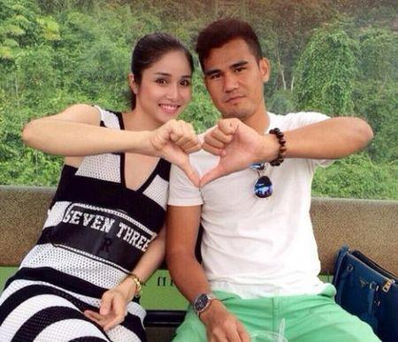 Nguyen nhan vo chong Phan Thanh Binh duong ai nay di - Anh 2