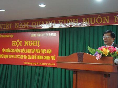 """""""Bao 2472 la cam nang khong the thieu"""" - Anh 1"""