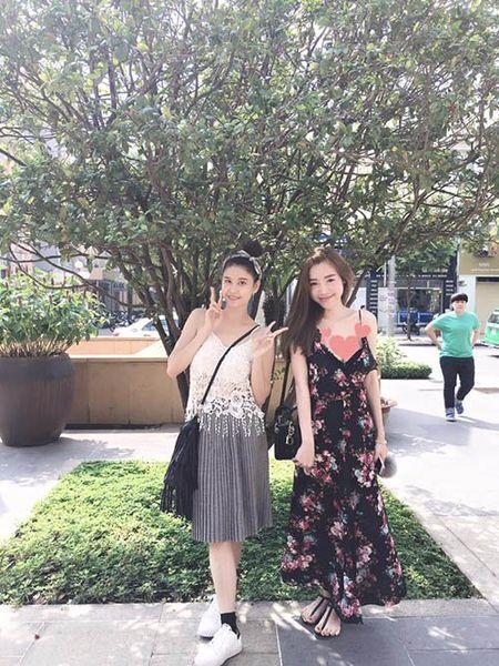 """Facebook sao 26/11: Phan Nhu Thao """"dim hang"""" ong xa - Anh 6"""