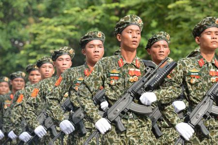 Bao Nga: Nga-Viet Nam tap tran chung lan dau vao nam toi - Anh 1