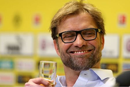 Liverpool vs Bordeaux, 03h05 ngay 27/11: Bua tiec ruou vang - Anh 2