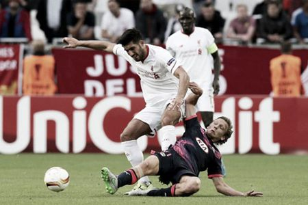 Liverpool vs Bordeaux, 03h05 ngay 27/11: Bua tiec ruou vang - Anh 3
