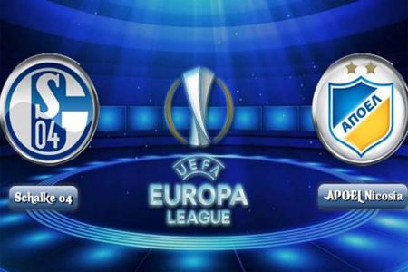 Schalke 04 vs APOEL Nicosia, 01h00 ngay 27/11: Chien thang ap dao - Anh 1