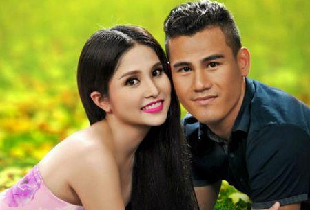 Su tan vo hon nhan cua Phan Thanh Binh va Thao Trang: Cu sut buon! - Anh 4