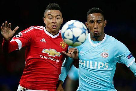 5 cau thu Man United gay that vong nhat trong tran hoa PSV - Anh 5