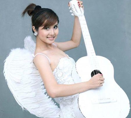 """Hanh trinh hoa than tu """"vit"""" thanh """"thien nga"""" cua ba xa vua ly hon Thanh Binh - Anh 10"""