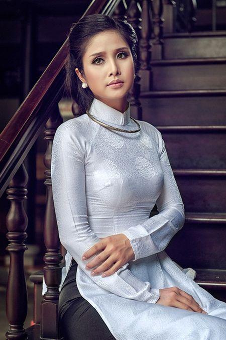 """Hanh trinh hoa than tu """"vit"""" thanh """"thien nga"""" cua ba xa vua ly hon Thanh Binh - Anh 16"""
