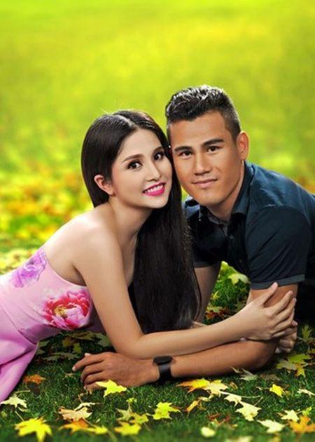Thuo man nong cua Thao Trang - Phan Thanh Binh - Anh 12