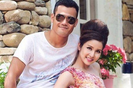 Thuo man nong cua Thao Trang - Phan Thanh Binh - Anh 1