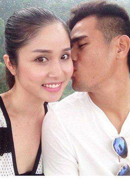 Thuo man nong cua Thao Trang - Phan Thanh Binh - Anh 4