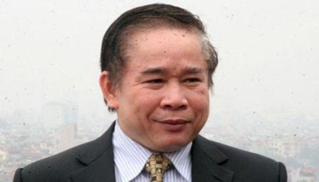 Xon xao DH Kinh doanh, Cong nghe HN duoc dao tao Y, Duoc, Bo GD-DT phan hoi - Anh 2