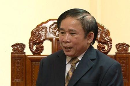 Bo GD-DT: Dai hoc Kinh doanh va Cong nghe du dieu kien day nganh y, duoc - Anh 1