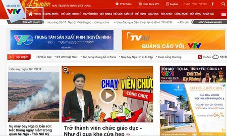 Cach xem lai phim 'Khuc hat mat troi' tren VTV News - Anh 2