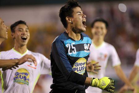 U21 HAGL vao chung ket - Anh 1