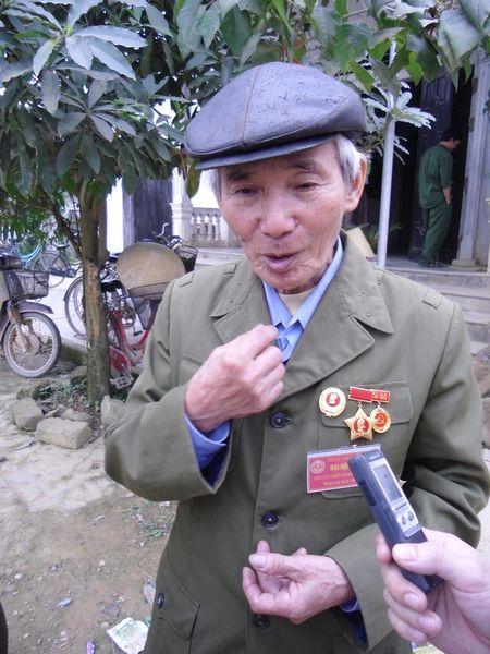 "Truy tim su that chuyen bi ""qua bao"" vi xam pham den thieng - Anh 2"