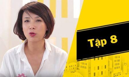 Ekip 'Nhung ke lam loi' go bo video noi ve Ha Ho va Dong Nhi - Anh 1