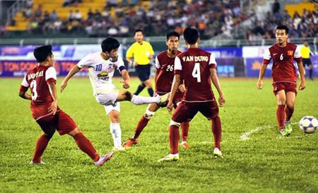 Thang bang loat luan luu may rui, U21 HAGL vao chung ket - Anh 1