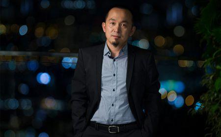 Sao Viet va nhung phat ngon khien fan Kpop 'phat dien' - Anh 2
