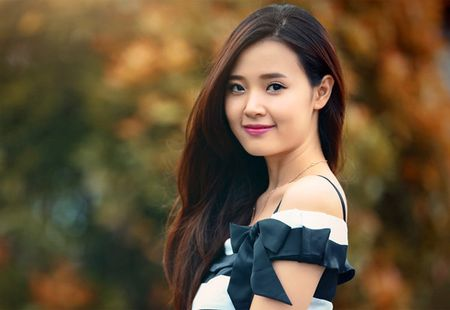 Sao Viet va nhung phat ngon khien fan Kpop 'phat dien' - Anh 3