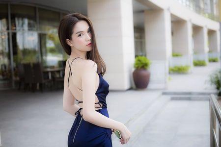 Sao Viet va nhung phat ngon khien fan Kpop 'phat dien' - Anh 4
