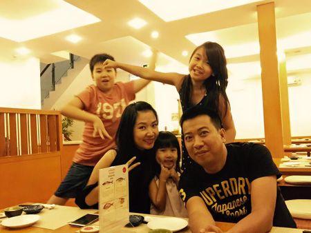 Chanh Van nhan du 'gach da' khi benh vuc 'Nhung ke lam loi' - Anh 1