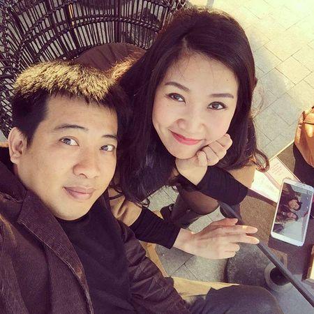 Chanh Van nhan du 'gach da' khi benh vuc 'Nhung ke lam loi' - Anh 2