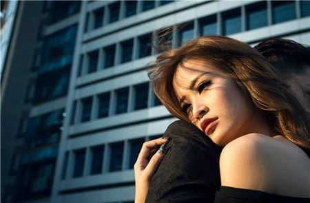 Loat hit Vpop 'lam loan' cac BXH am nhac trong nam 2015 - Anh 4