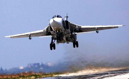 "Nga se tan cong ""tu huyet"" cua Tho Nhi Ky de tra dua vu Su-24? - Anh 2"