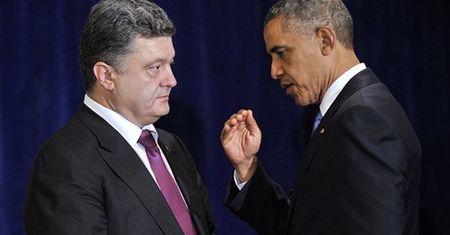 "My chinh thuc ho tro Ukraine 300 trieu USD ""tau"" vu khi - Anh 1"