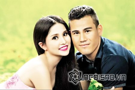 Phan Thanh Binh - Thao Trang bat ngo ly hon - Anh 8