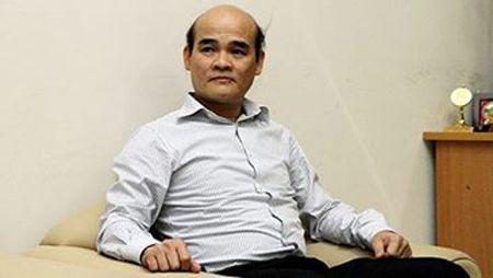 'Co so y te Viet Nam hoan toan co the phau thuat chuyen gioi' - Anh 1