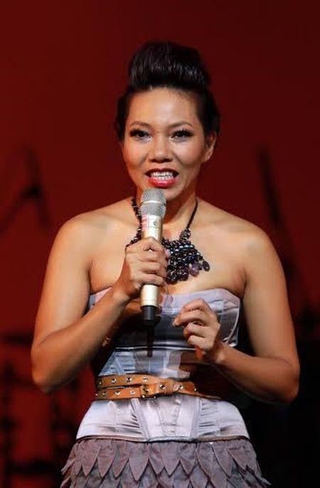 Thu Phuong va diva - Anh 2