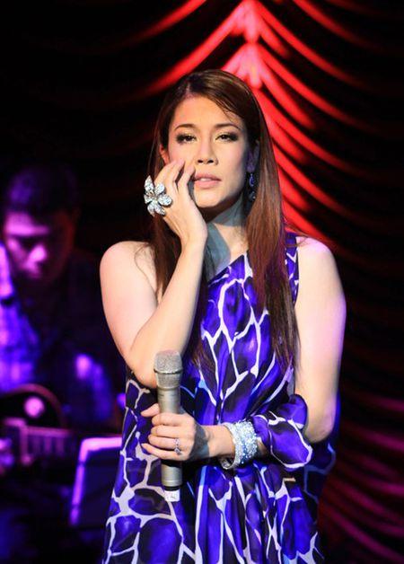Thu Phuong va diva - Anh 3