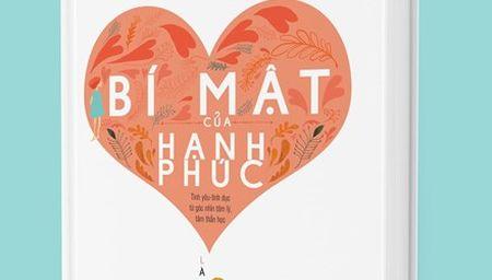 Lam the nao de song hanh phuc? - Anh 1