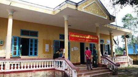"7 chu tich ""khong nhuc nhich"" trong can phong 12 met vuong - Anh 4"